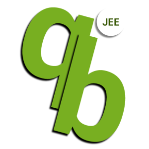 JEE 360