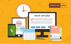 mock-set-plus