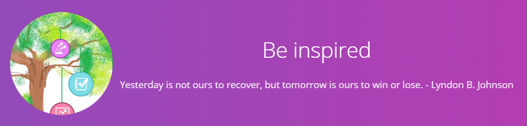 be_inspired