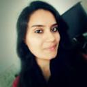 Geeta Jujar