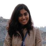 Ramyani Bhattacharya