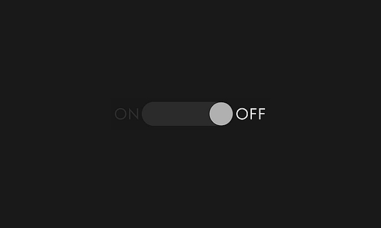 dark mode support in questionbang app