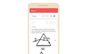 Questionbang App (NEET)
