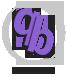 cet doc logo