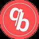 questionbang app doc logo