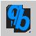 bank preparatory logo