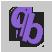 CET Social logo