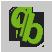 JEE 360 logo