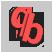 NEET Weekly logo
