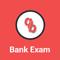 mock-set-plus Bank exam getting started