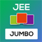 mock-set-plus JEE Jumbo