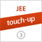 mock-set-plus-jee touch up 3