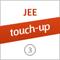 mock-set-plus JEE Touch-ups (I, II, III)