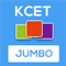 mock-set-plus KCET Jumbo