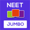 mock-set-plus NEET Jumbo