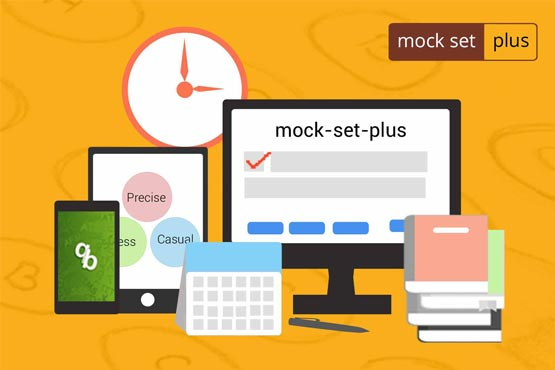 mock-set-plus overview